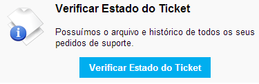 verificar-estado-do-ticket